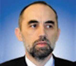 Đorđe Širadović
