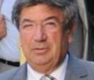 Mića Mićić