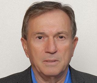 Gojko Muhadinović