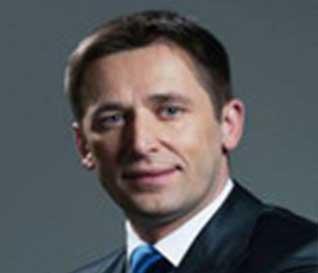 Veselin Jevrosimović