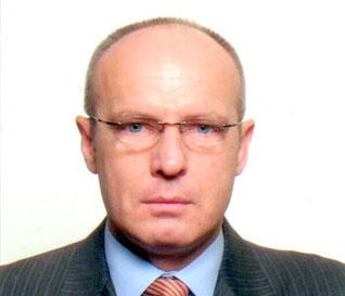 Milan Beko