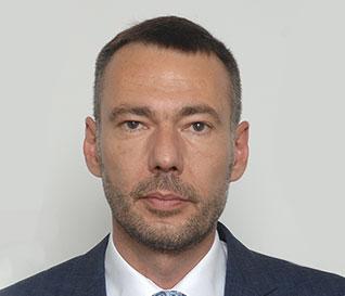Dragan Šagovnović