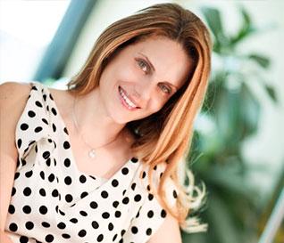 Marija Desivojević Cvetković