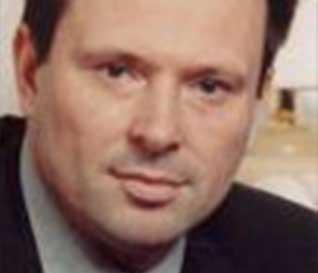 Dr. Branislav Stojaković
