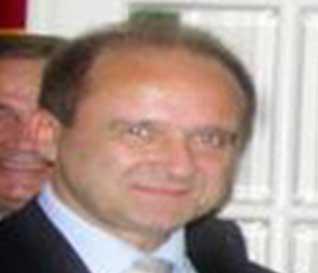Raško Moskovljević