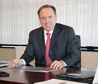 Dobroslav Bojović