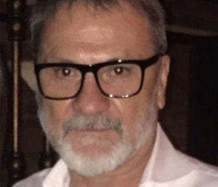 Miroslav Ateljević