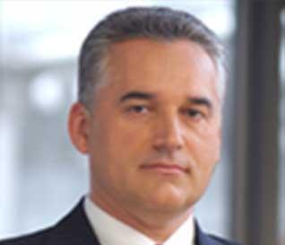 Zoran Tirnanić